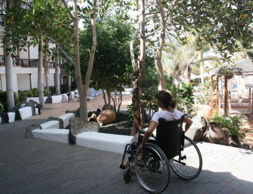 La accesibilidad ya es un deber